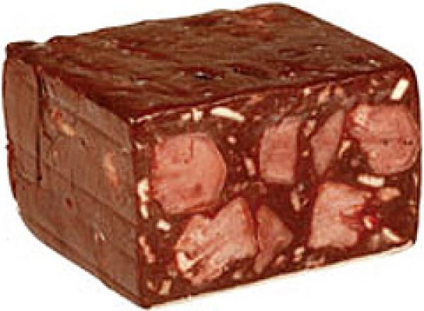 Blok ozorkowy