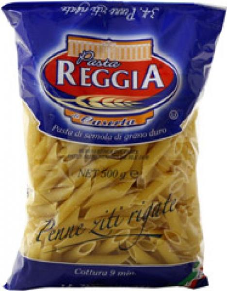Makaron Pasta Reggia Pióro