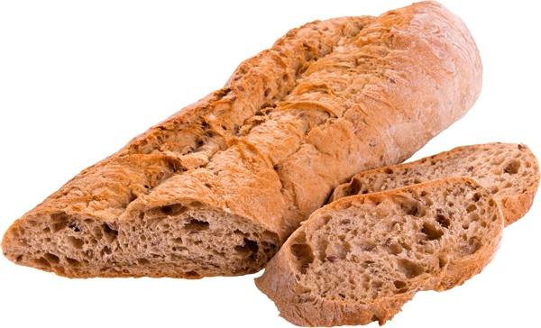 Chleb venezia - vandemoortele