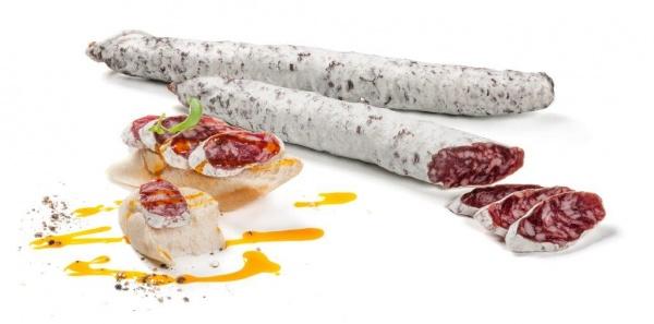 Pont Fuet Extra Tradycyjne salami hiszpańskie