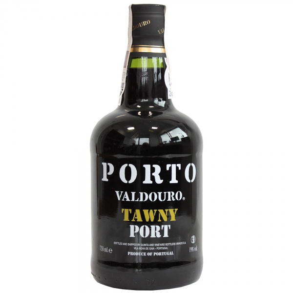Porto valdouro