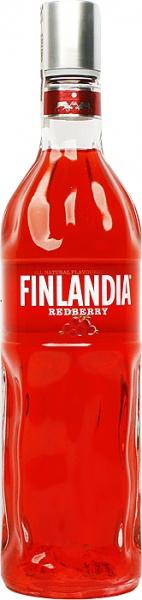 Finlandia redberry 37,5%