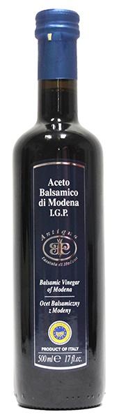 Ocet balsamiczny Lacetaia di Modena Antiqua