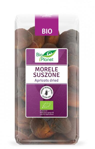 Morele Bio Planet