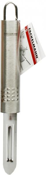 Obieraczka do jarzyn 18,5cm Fackelmann