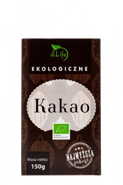 Kakao biolife bio