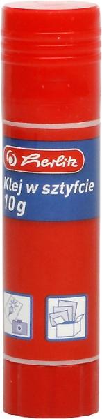 Klej Herlitz