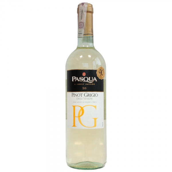 Pinot Grigio Pasqua