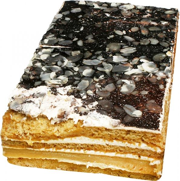 Bartek ciasto