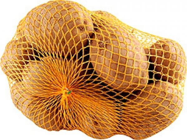 Ziemniak 2 kg