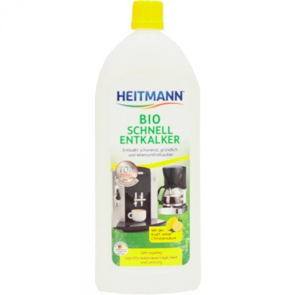 Heitmann odkamieniacz bio-fast