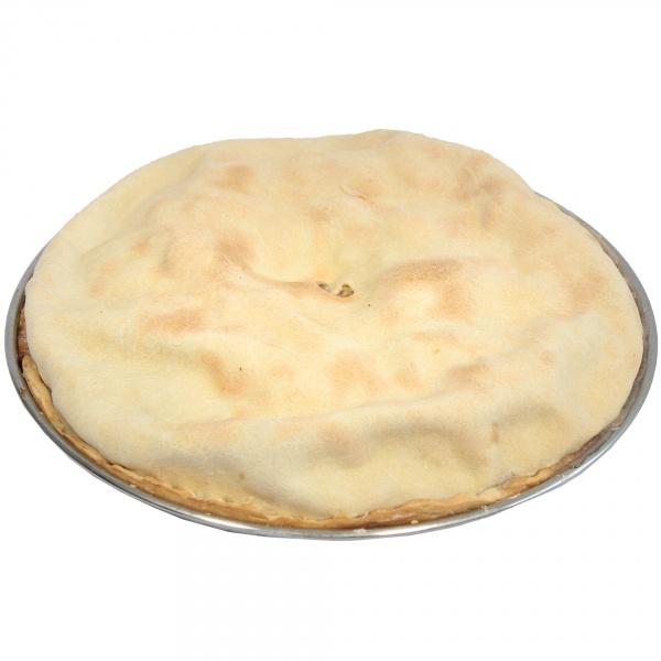 Apple pie - margo