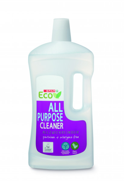 Spar eco uniwersalny środek czyszczący