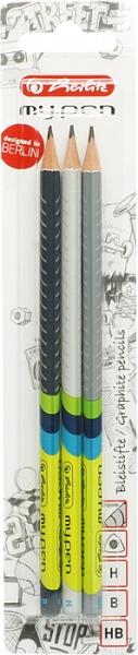 Ołówek my pen
