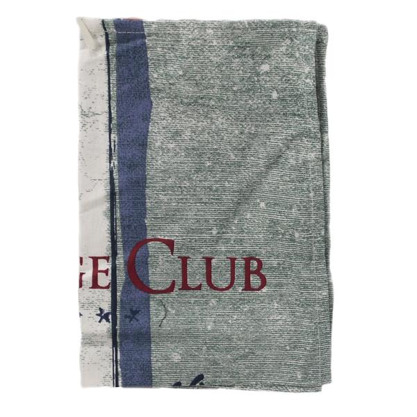 Ręcznik kuchenny lounge club