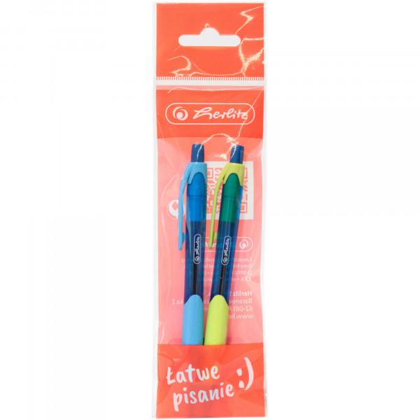 Długopis żel.jelly nieb.pp(2)