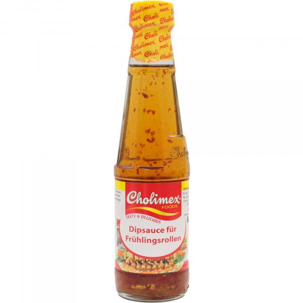 Sos chilli do sajgonek Cholimex Foods