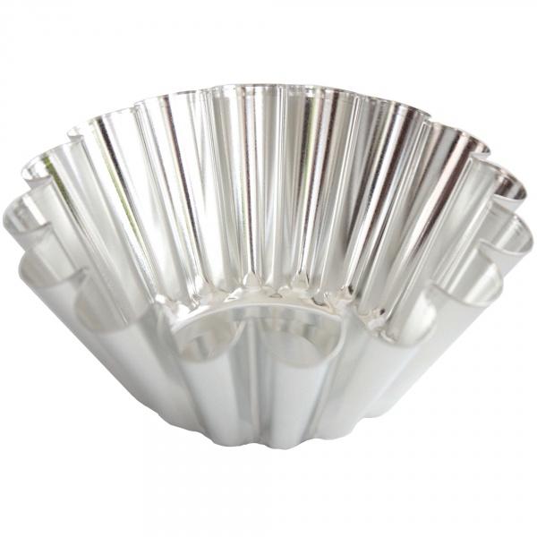 Forma babka platino 21,5cm