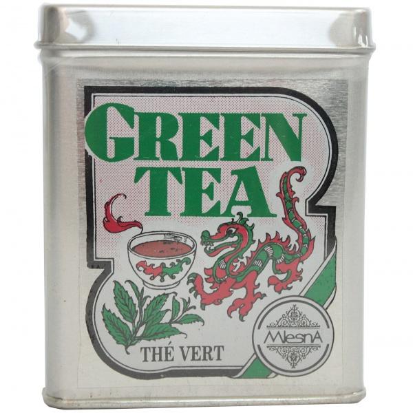 Herbata Chinese Green