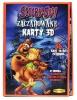 Album kolekcjonerski Scooby Doo