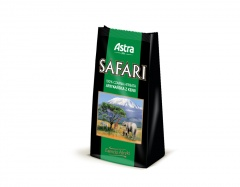 Herbata Astra safari z kenii