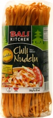 Makaron z chili