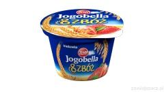 Jogurt jogobella 8 zbóż standard