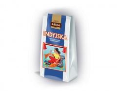 Herbata Astra india granulowana 100g