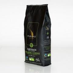Kawa Parana Caffe Organic Cofee