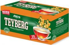 Herbata Astra TEYBERG 50g