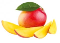 Mango -brazylia