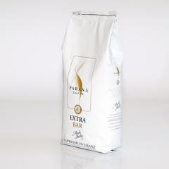 Kawa Parana Caffe Extra Bar arabica + robusta