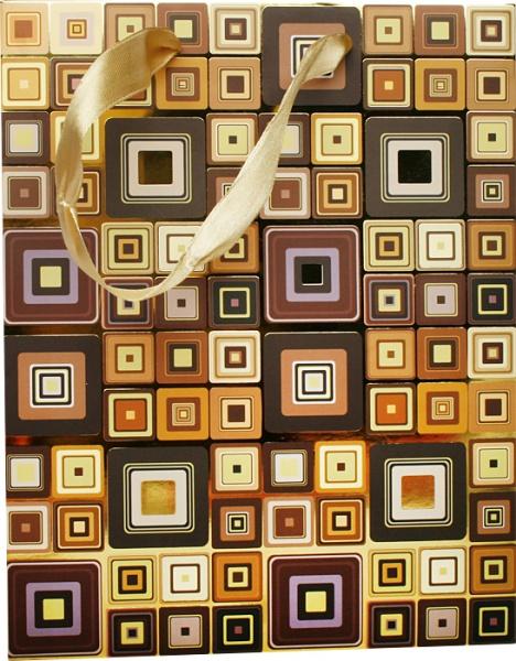 Torba tp1 (mała) 18x23x10,5cm