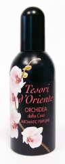 Perfum Tesori d'Oriente orchidea