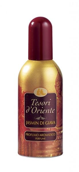 Perfum Tesori d'Oriente Egipt