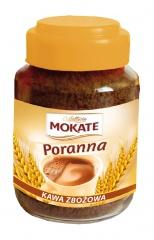 Kawa Poranna zbożowa Mokate