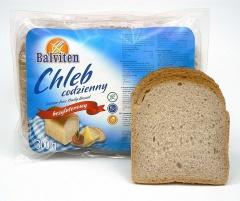 Chleb Balviten codzienny bezglutenowy