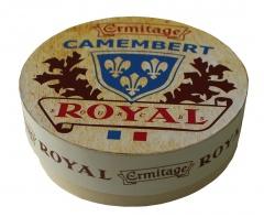 Ser Camamebert Royal Oryginalny