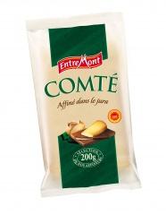 Ser Comte Entremont w kawałku