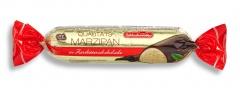 Chlebek marcepanowy 100g
