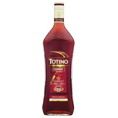 Totino Cherry