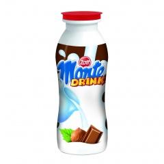 Monte Drink napój czekolada