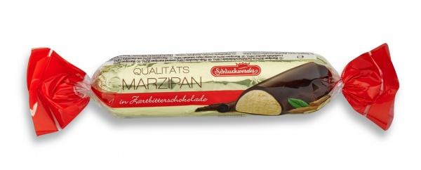 Chlebek marcepanowy 25g