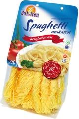 Makaron Balviten spaghetti bezglutenowy